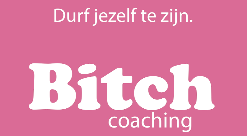 Bitch Coaching
